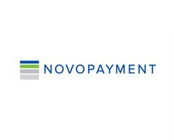 2018 BAI Global Innovation Award Winner NovoPayment