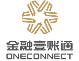 BAI Global Innovation Awards 2019 finalist OneConnect