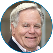 Jim Marous of Digital Banking Report